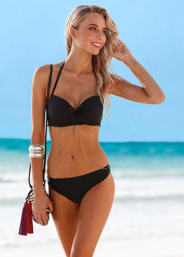 bikini-na-fiszbinach-2-czesci